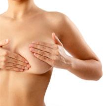 Chirurgie Plastică - Mărirea sânilor