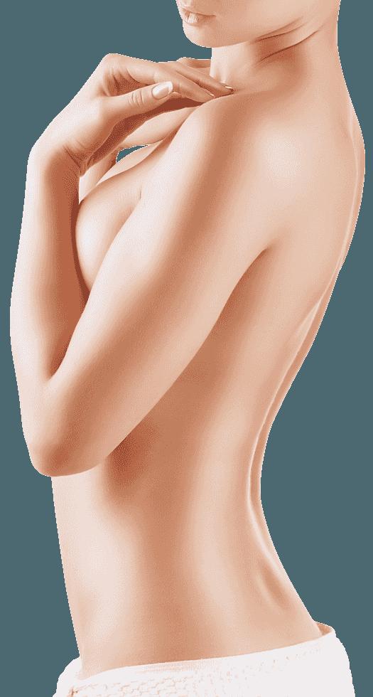 Chirurgie Plastică - Medicina estetică