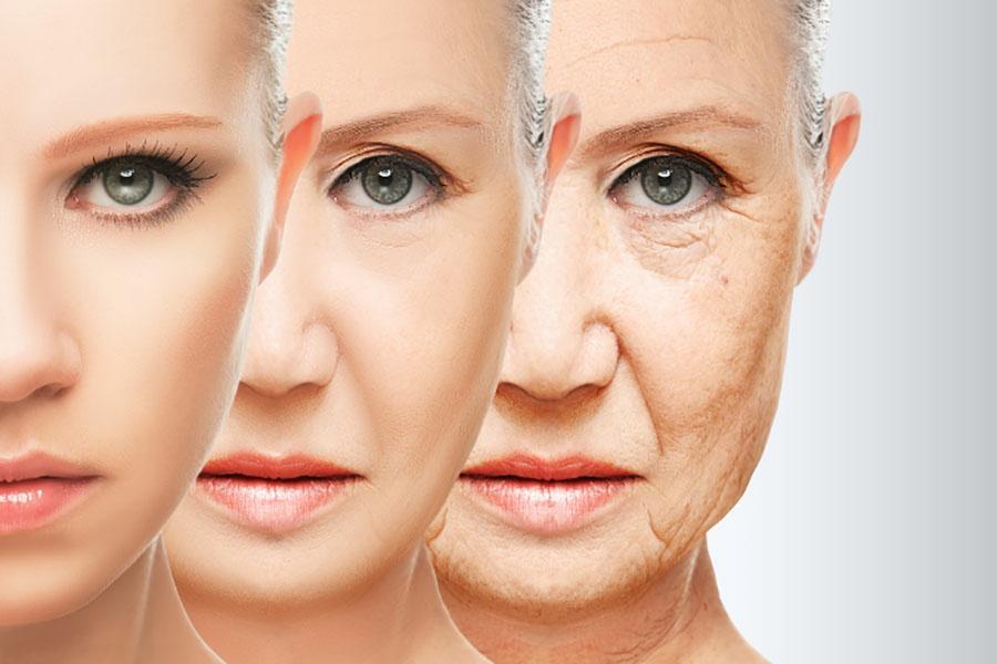proceduri de eliminare a grăsimilor faciale