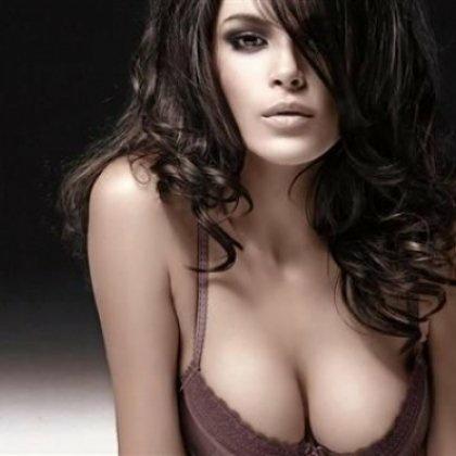 micşorarea sânilor